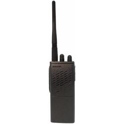 SP120V - Maxon Vhf 2 Watts 4 Channel Radio