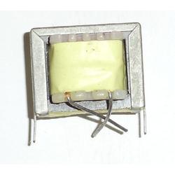 010005 - Cobra® Epw-Tf115-Aa Choke, Power Input