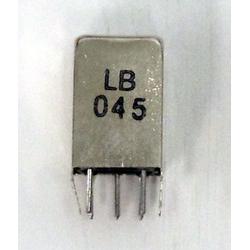 010008 - Cobra® Bfa-Lb045-Fa Coil Ift