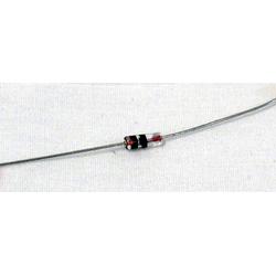 010035 - Cobra® Drb-In60D-Ca Diode In60P