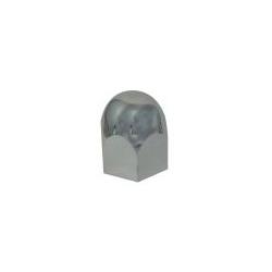 "0486150 - Alcoa Hug-A-Lug 1-1/2"" Spring Loaded Hex Nut Lug Cover"