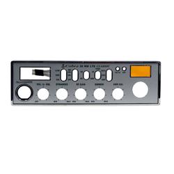 380051 - Cobra® Faceplate For C29NWLTD CB Radio