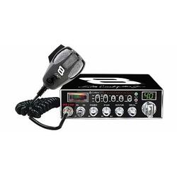 C29LTDJRLE - Cobra® Dale Earnhardt Jr Limited Edition CB Radio
