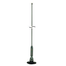 44US71LUG - Metra Am/Fm Side Mount Antenna ( Lug )
