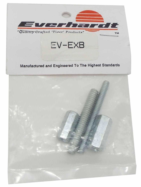 EVEXB - Everhardt Motorhome Extension Bolt Kit