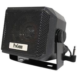 "JBCSP5 - ProComm 2.25"" External Speaker 5 Watt"