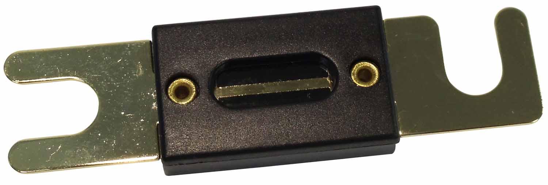 KANL200AMP - Kalibur 200 Amp Anl Fuse
