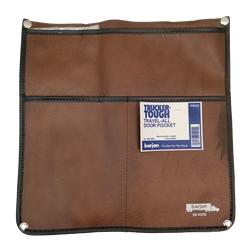 0905200 - Door Pocket E-Pocket w/Snaps