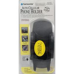 301601G - Universal Cell Phone Holder