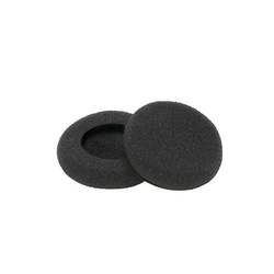 7580372E70 - Motorola Set Of 10 Ear Bud Replacement Pads