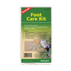 8043 - Coghlan's Foot Care Kit