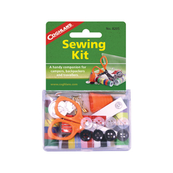 8205 - Travel Sewing Kit