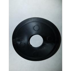 880900706 - Wilson Rubber Gasket