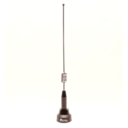 BMAX824/1850 - Maxrad 824-896/1850-1990 MHz Dual Band Cellular Antenna