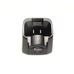 CM110030 - Cobra® Desktop Cradle for MRHH350/450/500