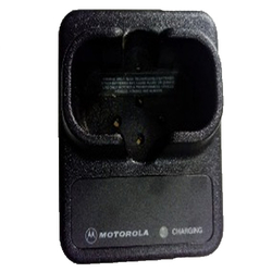 "HLN8371 - Motorola 10 Hour Charging Tray For ""M"" Series, Sp10, Sp20"