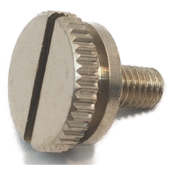 KN5X - Twinpoint 5mm Metal Replacement Side Screw (Bulk)