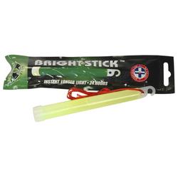 LCBS - 12 Hour Emergency Glow Stick