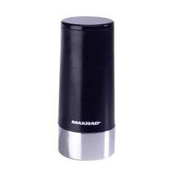 MLPV700 - Maxrad 760-870 Low Profile Antenna