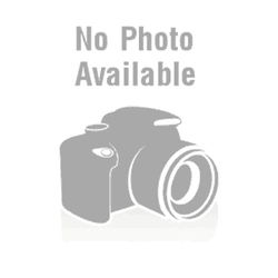 MUF4505NGPS - Maxrad 450-470 No Ground Plane Antenna W/Spring