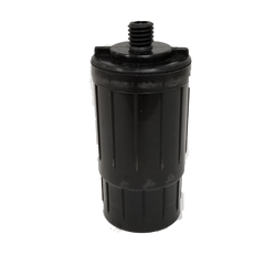 52040 - Replacement Filter