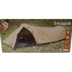 92855 - SNUGPAK IONOSPHERE COYOTE TAN