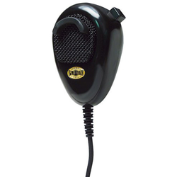 PS3004 - 4 Pin Noise Cancelling Mic
