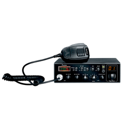 PREDATOR - Top Gun Technologies 50+ Watts 10 Meter Amateur Ham Radio