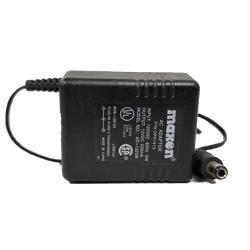 QPA1413 - Maxon 110 Volt Power Supply