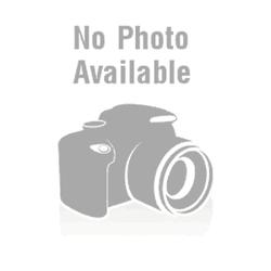 RG8X-B - Procomm Mini RG8/U 500' Roll  (Black)