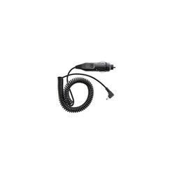 420026N001 - Cobra® Coiled Power Cord For Cobra® Radar Detectors