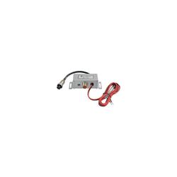 AC701 - Cobra® Remote Connector Box 75WXST Radio