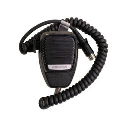 CBM75CX - Marmat 5 Pin Din Noise Canceling CB Microphone Wired Cobra/Uniden Bulk
