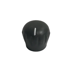 GNBZ4B5402Z - Uniden On/Off Knob for OCEANUS DSC