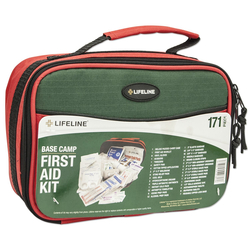 LF4150 - Lifeline - LF4150 - Base Camp Pack (171 PCS)