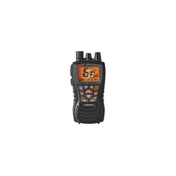 MRHH500FLTBT - Cobra® 6 Watt Floating VHF Radio