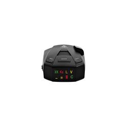 RAD250 - Cobra® Radar Detector And Laser Detector