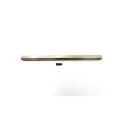 """SS34HS12 - Procomm 12"""" Double Female Shaft Extension for 102"""" Whips"""