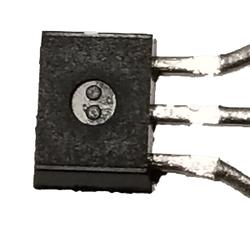 TSC02786 - Mixer Transistor for Galaxy Radios