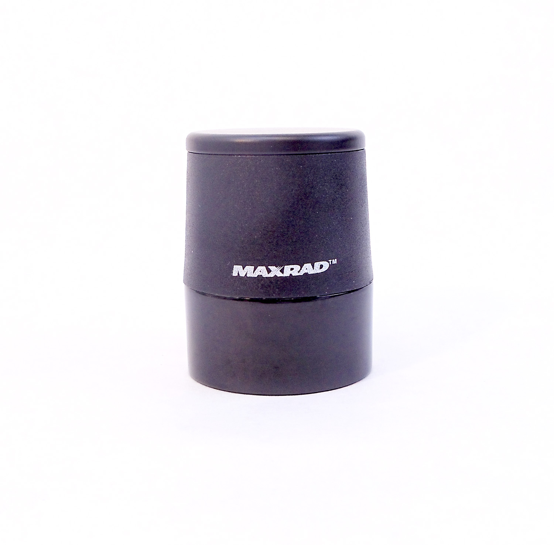 BMLPVDB8001900S - Maxrad Dual Band VHF Antenna