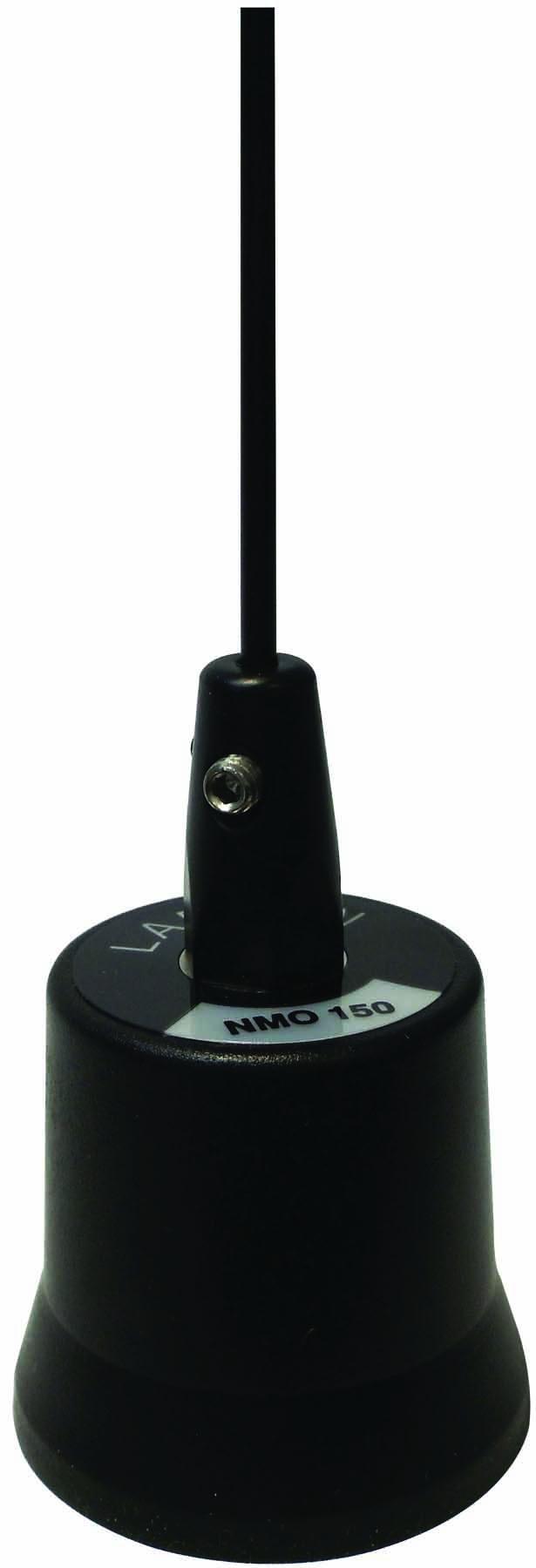 NMO150B - Larsen VHF Antenna 144-174 MHz