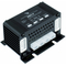 SDC5 - Samlex 24 Volt Dc To 12 Volt Dc Converter