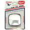 """050250 - Eagle 2"""" X 2-3/4"""" Stick-On Wedge Style Blind Spot Mirror"""