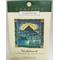 0307420 - Sandalwood Aromatherapy Sachet Air Freshener