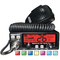 RONALD - President 10 Meter / 12 Meter Amateur Ham Radio